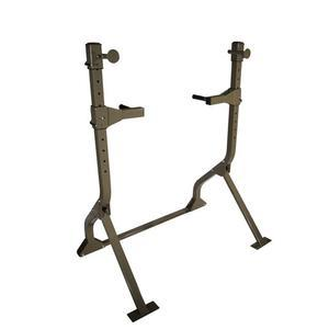 Best Fitness Squat Rack (BFSR10)