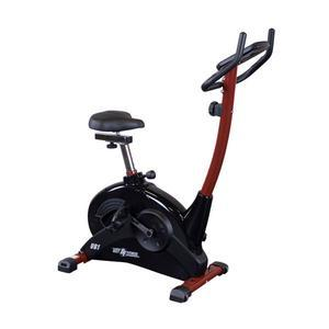 Best Fitness Upright Bike (BFUB1)