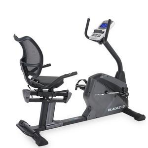 Bladez Fitness 200R Recumbent Bike