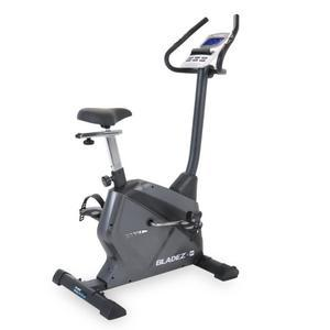 Bladez Fitness 200U Upright Bike
