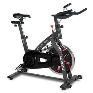 Bladez Fitness Echelon GS Indoor Cycle