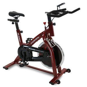 Bladez Fusion GS II Indoor Cycle