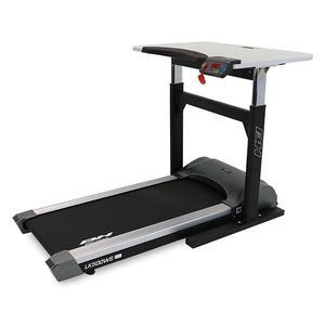 Bladez LK500WS Workstation Treadmill (BHLK500WS)