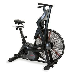 Bladez Fitness LK700FB Fan Bike
