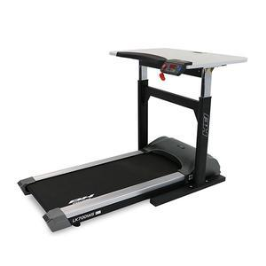 Bladez LK700WS Workstation Treadmill (BHLK700WS)
