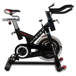 Bladez Master GS Indoor Cycle