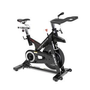 Bladez Master Mag Indoor Cycle
