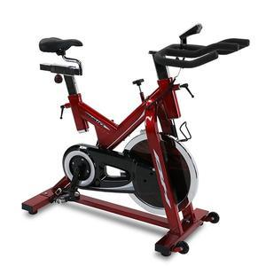 Bladez S3IC Indoor Cycle