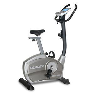 Bladez Fitness U500i Upright Bike