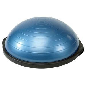Bosu Balance Trainer (BOSU)
