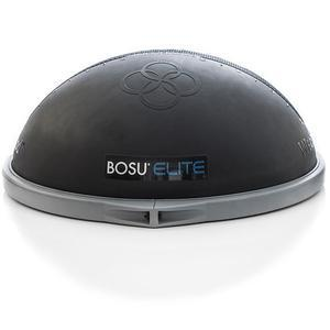 Bosu Elite Total Balance Trainer
