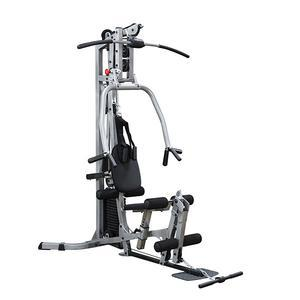 Powerline BSG10X Home Gym (BSG10X)