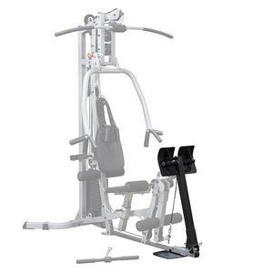 BSG10X Home Gym Leg Press