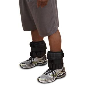 Body-Solid Ankle Weight Pair 10lbs.