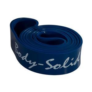 Body-Solid Resistance Band - Heavy (BSTB4)
