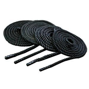 Body-Solid Tools Battle Ropes 1.5