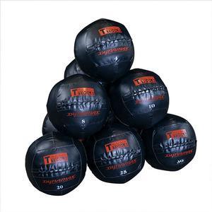 Body-Solid Tools Dynamax Soft Medicine Balls (BSTDYN)