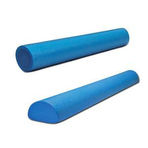 Body-Solid Foam Rollers (BSTFR)