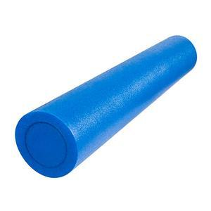 Body-Solid 36 Inch Foam Roller Full Round