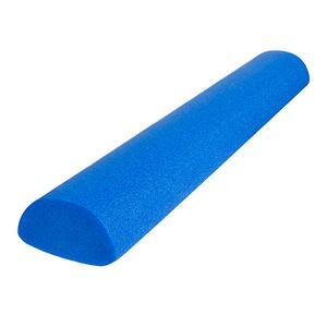 Body-Solid Foam Roller Half Round 36