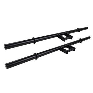 Body-Solid Tools Farmers Walk Bars