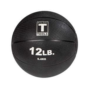 Body-Solid Medicine Ball, 12lb.