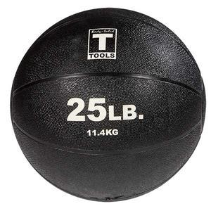 Body-Solid Medicine Ball, 12lb.5