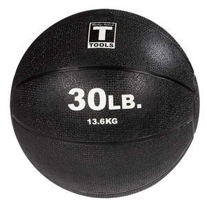 Body-Solid Medicine Ball, 30lb.