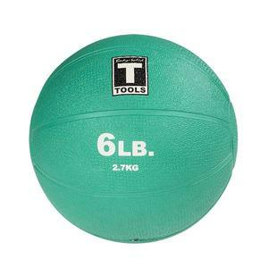 Body-Solid Medicine Ball, 6lb.