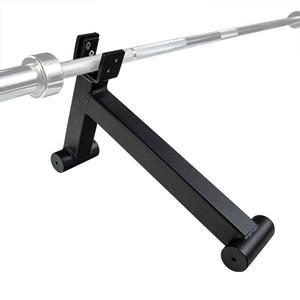 Body-Solid Tools Bar Jack