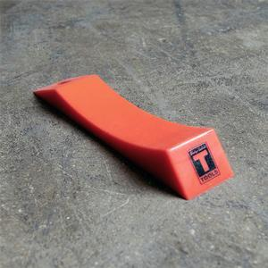 Body-Solid Tools Plate Wedge