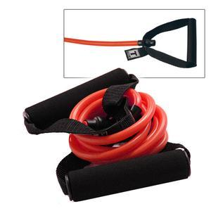 Body-Solid Resistance Tube - Medium