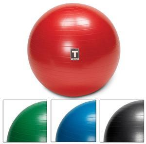 Body-Solid Tools Exercise Balls  45cm, 55cm, 65cm. and 75cm. (BSTSB)