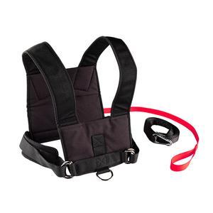Body-Solid Tools Sled Harness