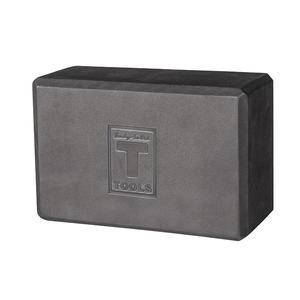 Body-Solid Tools Yoga Block