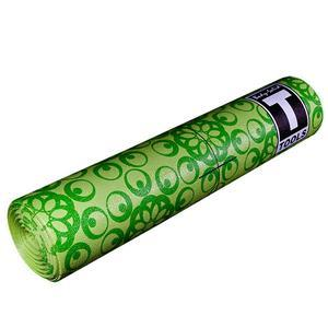 Body-Solid Premium 6mm Yoga Mat (BSTYM10)