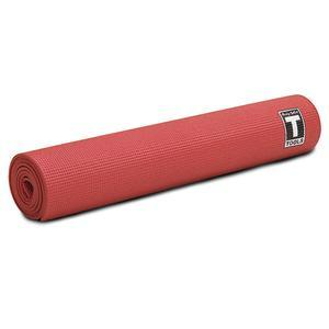 Body-Solid Tools 5mm Yoga Mat