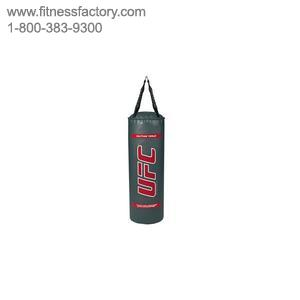 Century UFC MMA Training Bag 100lbs.