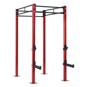 CrossCore 4 Person Multi Purpose Rack