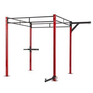 CrossCore 8-10 Person Multi-Purpose Rack