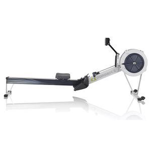 Concept 2 Rower Model D Gray