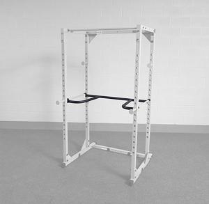 DR100 Power Rack Dip Attachment
