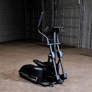 Endurance E300 Center Drive Elliptical Trainer (E300)