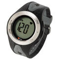 Ekho FiT18 Heart Rate Monitor