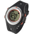 Ekho FiT19 Women's Heart Rate Monitor