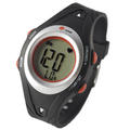 Ekho FiT9 Women's Heart Rate Monitor