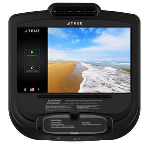 True Envision 16 Console with Compass