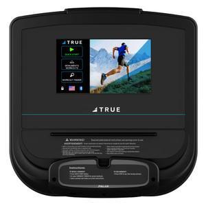 True Envision 9 Console