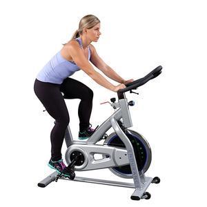 Endurance ESB150 Indoor Cycle
