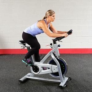 Endurance ESB150 Indoor Exercise Bike (ESB150)
